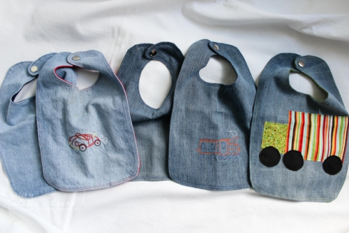 2016_01_18_denimbibs01-Edit
