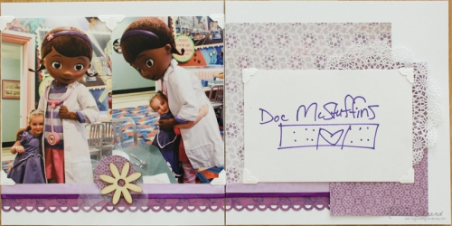 2016_03_06_docmcstuffins-Edit