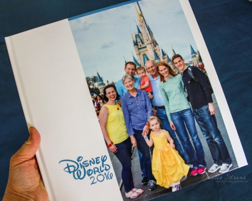 disneyphotobook04-Edit