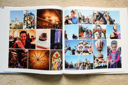 disneyphotobook05-Edit