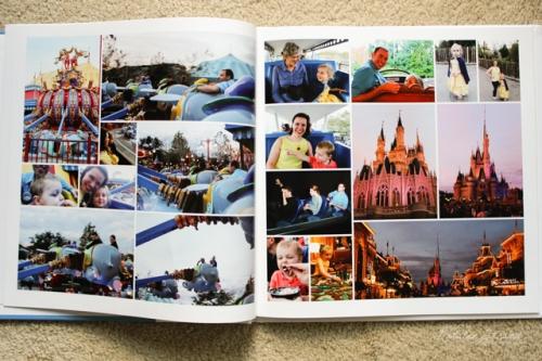 disneyphotobook07-Edit