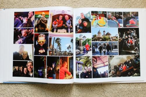 disneyphotobook08-Edit