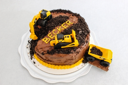2016_06_24_constructiontruckcake01-Edit