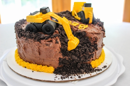 2016_06_24_constructiontruckcake02-Edit