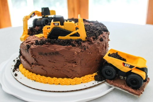 2016_06_24_constructiontruckcake03-Edit