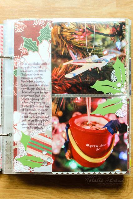 decdaily2015_ornaments-Edit