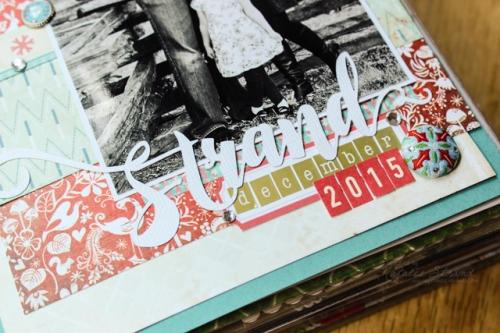 decdaily2015_titleclose-Edit