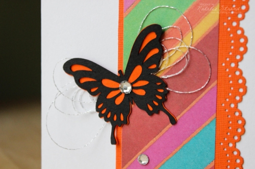 2016_05_butterflycardsclose-Edit