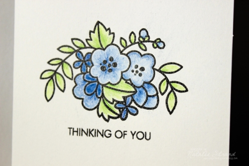 2016_08_06_thinkingofyoucards03-Edit