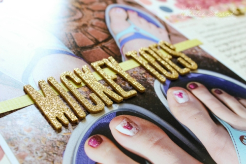 2016_08_30_mickeytoes_close01-Edit