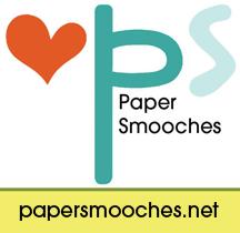 https://papersmooches.blogspot.com/2019/07/august-2019-school-words-challenge.html