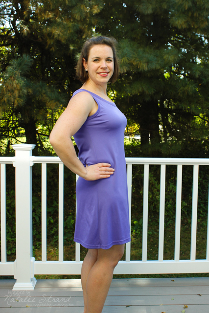 2016_09_purplesundress05-edit