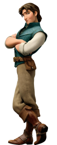 flynn_rider_transparent