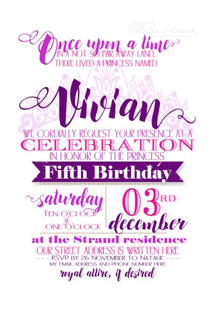 invitation2016_blogversion