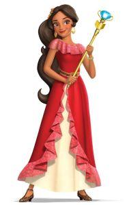 http://disney.wikia.com/wiki/Princess_Elena