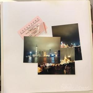 2017-02-02-14-42-07-edit