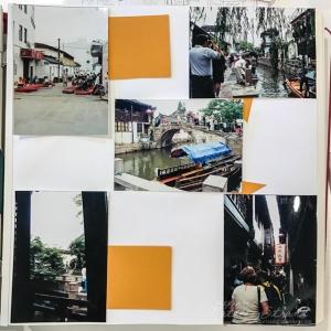 2017-02-04-13-59-55-edit