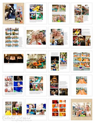 photobook_greatwolflodge_pagecontactsheet-Edit