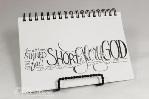 letteredverse01-Edit
