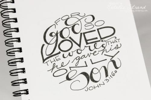 letteredverse06-Edit
