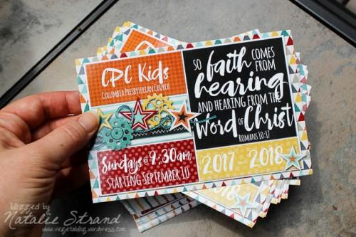 20170810_cpckidspostcardsprinted