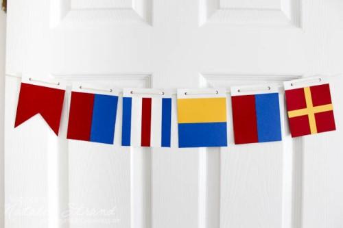 20180408_nauticalflagbanner01