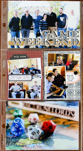 gameweekend1_front