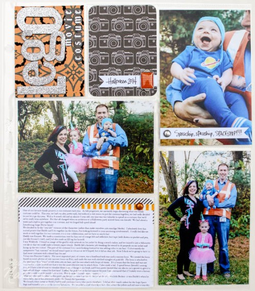 halloween2014pocketpage1