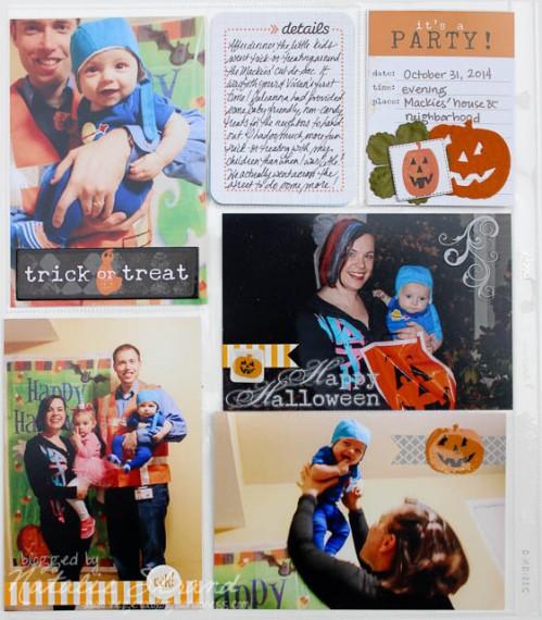 halloween2014pocketpage2