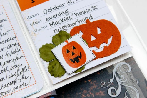 halloween2014pocketpage2_close01