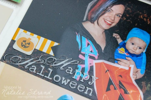 halloween2014pocketpage2_close02