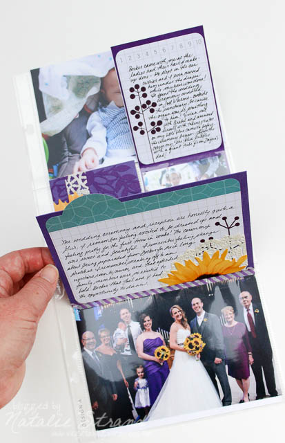 NDweddingpocketpage1_flaps