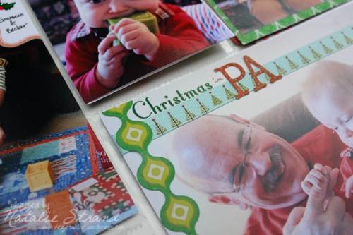 christmas2014inPA1_close01