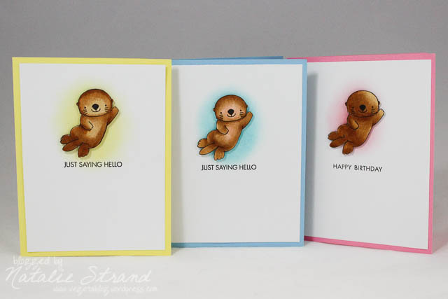 20190205_ottercards03