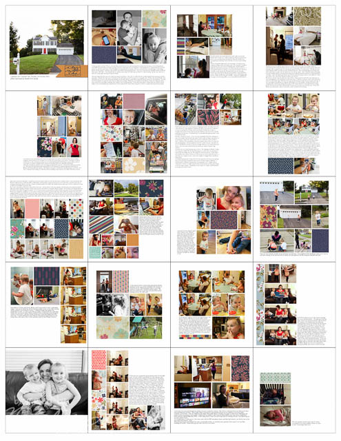 dayinthelife2016_pagesforblog
