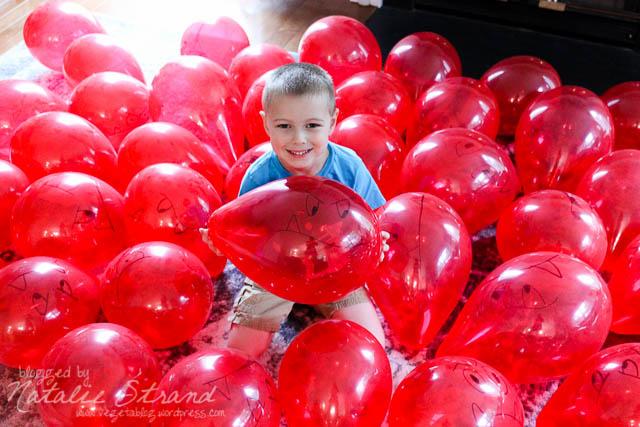20190615_globlinballoons01