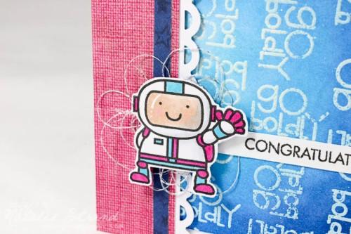 20190805_congratsgoboldlycard02
