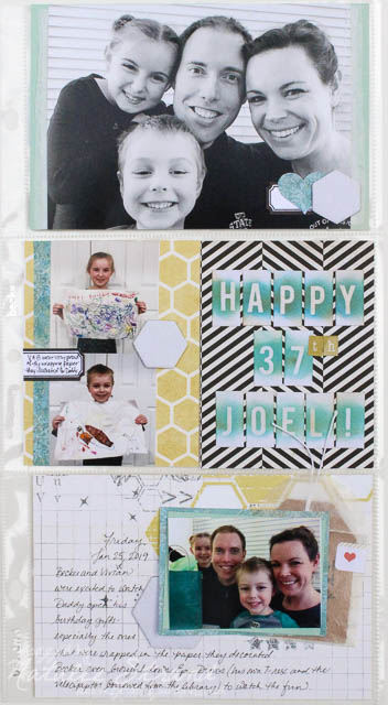 20190907_jan2019birthdayinsertfront