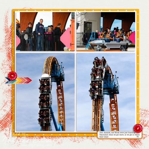 07_2015Hersheypark