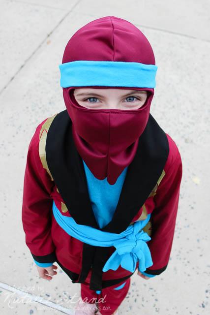 20191030_ninjagocostume50