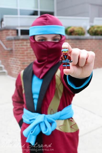 20191030_ninjagocostume11