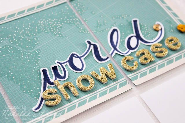 20200301_worldshowcasepocketLO_close07
