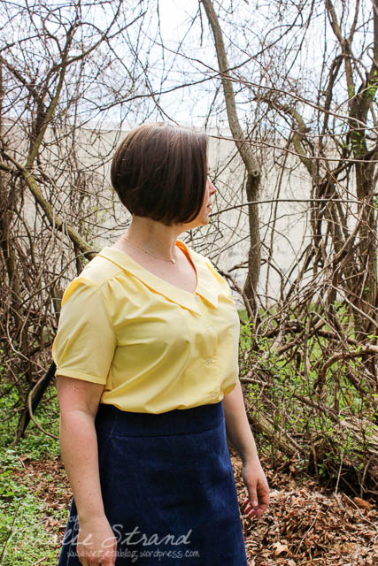 20200327_yellowMimiblouse03