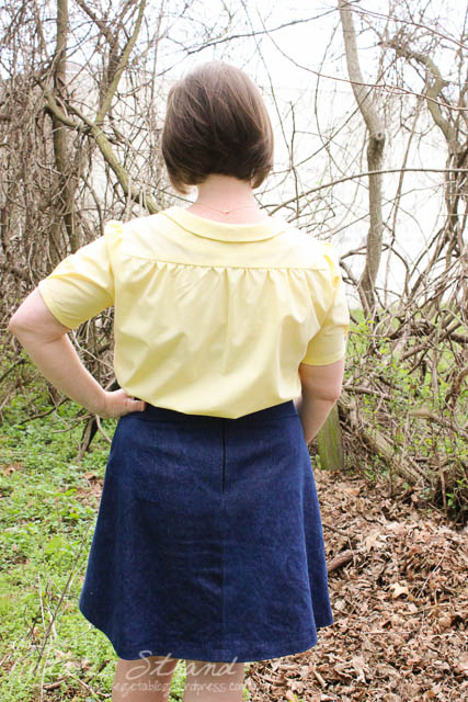 20200327_yellowMimiblouse07
