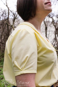 20200327_yellowMimiblouse08