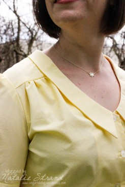 20200327_yellowMimiblouse09